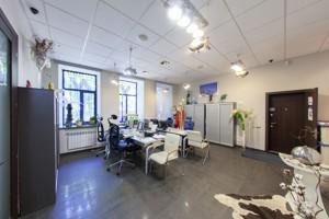 Офіс, Микільсько-Ботанічна, Київ, R-342 - Фото 7