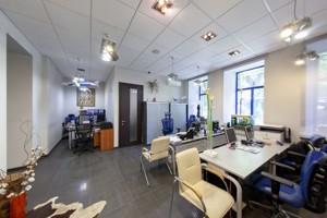 Офіс, Микільсько-Ботанічна, Київ, R-342 - Фото 8