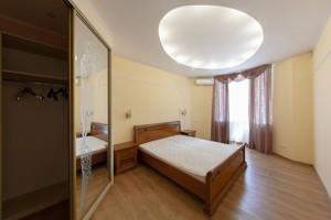 Квартира H-42048, Коновальца Евгения (Щорса), 32г, Киев - Фото 9