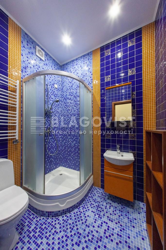 Квартира H-42048, Коновальца Евгения (Щорса), 32г, Киев - Фото 17