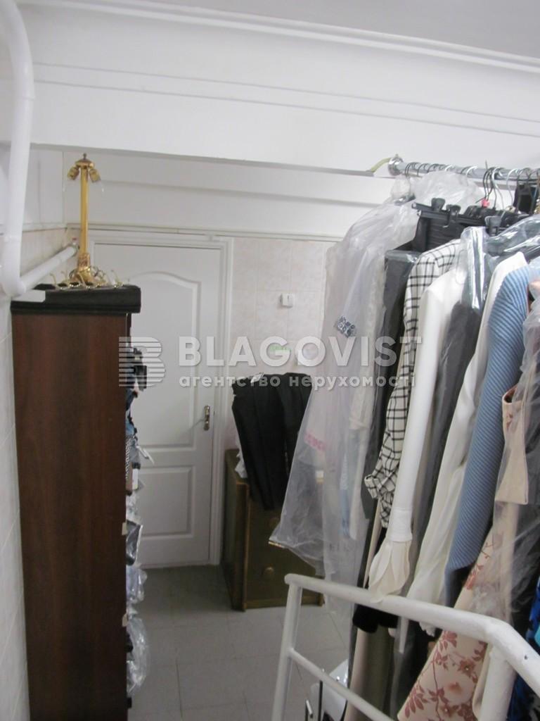 Нежилое помещение, Шота Руставели, Киев, D-34109 - Фото 14