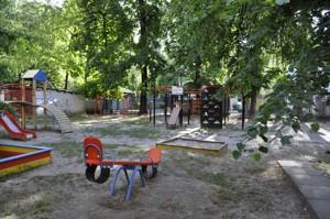 Квартира Большая Васильковская, 145/1, Киев, Z-1847774 - Фото3