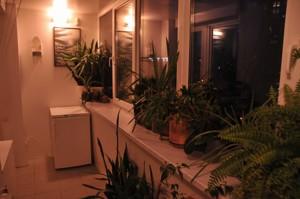 Квартира Голосіївський проспект (40-річчя Жовтня просп.), 25, Київ, A-108991 - Фото 14