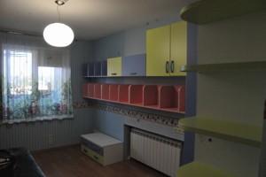 Квартира A-108991, Голосіївський проспект (40-річчя Жовтня просп.), 25, Київ - Фото 12