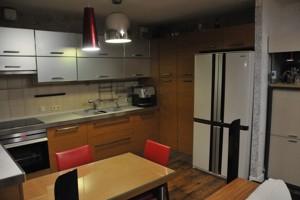 Квартира A-108991, Голосіївський проспект (40-річчя Жовтня просп.), 25, Київ - Фото 6