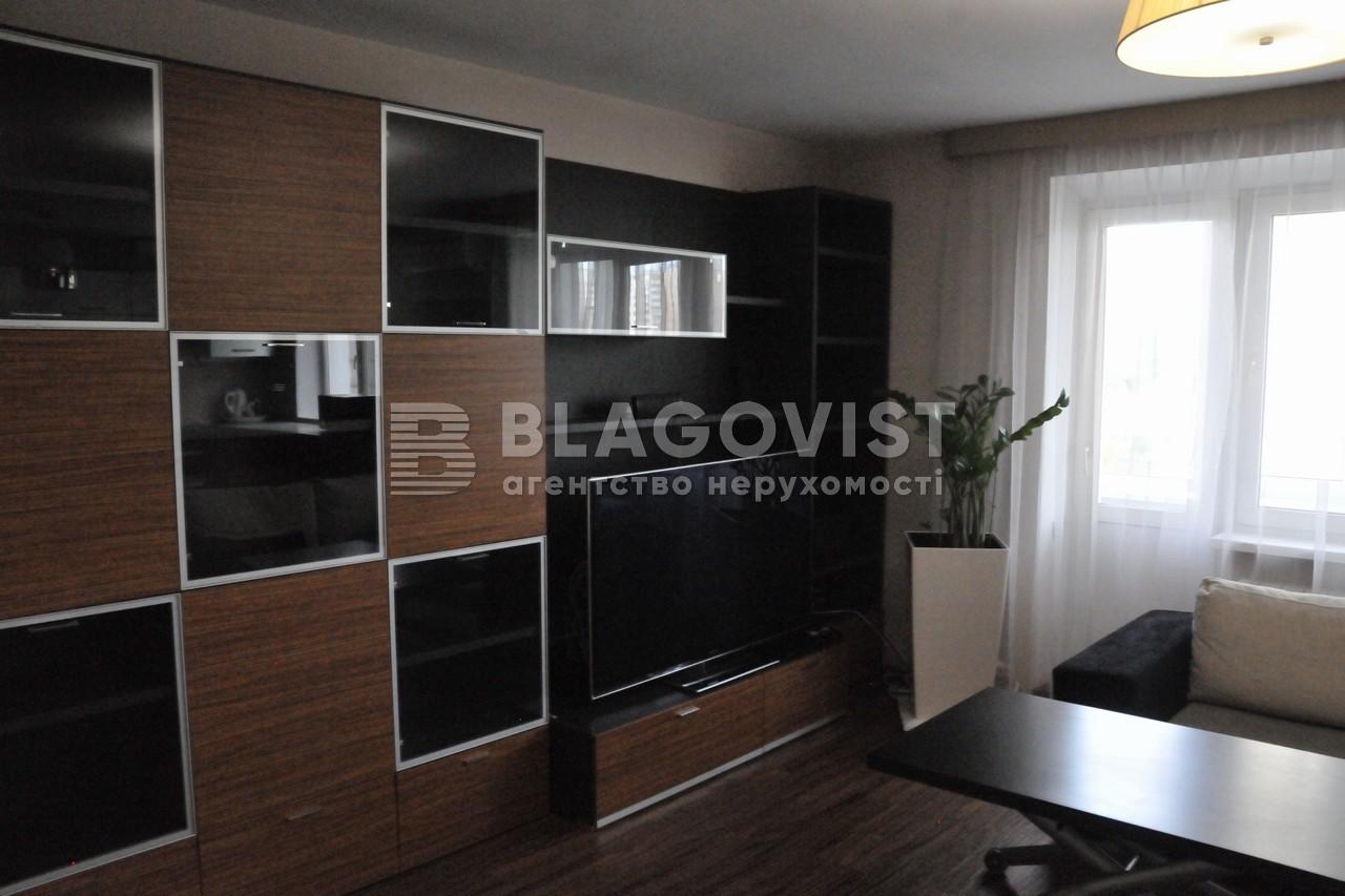Квартира A-108991, Голосіївський проспект (40-річчя Жовтня просп.), 25, Київ - Фото 9