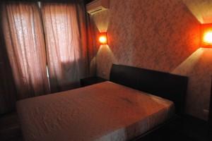Квартира A-108991, Голосіївський проспект (40-річчя Жовтня просп.), 25, Київ - Фото 11