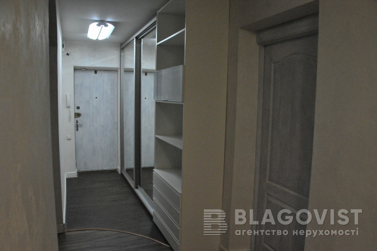 Квартира A-108991, Голосіївський проспект (40-річчя Жовтня просп.), 25, Київ - Фото 14