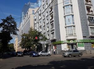 Квартира Институтская, 15/5, Киев, A-106585 - Фото 16