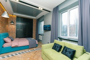 Hotel, Lesi Ukrainky boulevard, Kyiv, H-41741 - Photo3