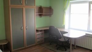 Квартира Богатырская, 6/1, Киев, B-81606 - Фото 9