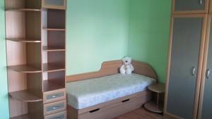 Квартира Богатырская, 6/1, Киев, B-81606 - Фото 10