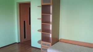 Квартира Богатырская, 6/1, Киев, B-81606 - Фото 11
