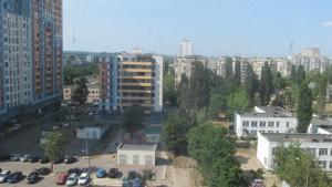 Квартира Богатырская, 6/1, Киев, B-81606 - Фото 24