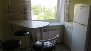 Квартира Богатырская, 6/1, Киев, B-81606 - Фото 12