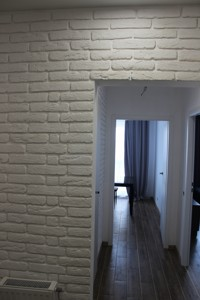 Квартира Калнишевского Петра (Майорова М.), 14, Киев, F-40189 - Фото 8