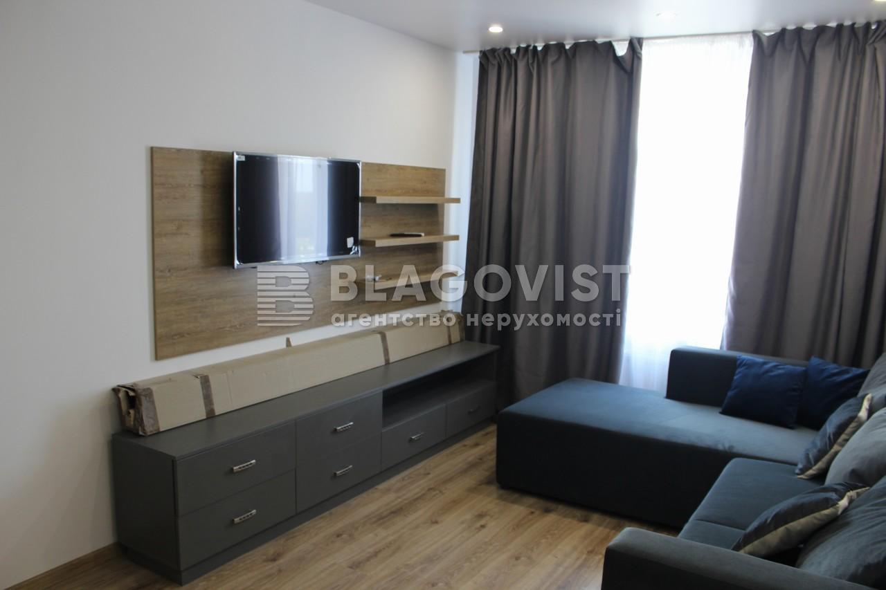 Квартира F-40189, Калнишевского Петра (Майорова М.), 14, Киев - Фото 7