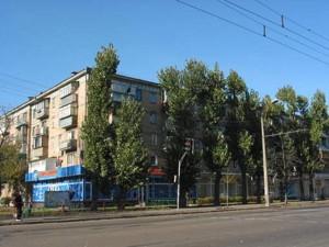 Квартира Відрадний просп., 14/45, Київ, A-111304 - Фото3