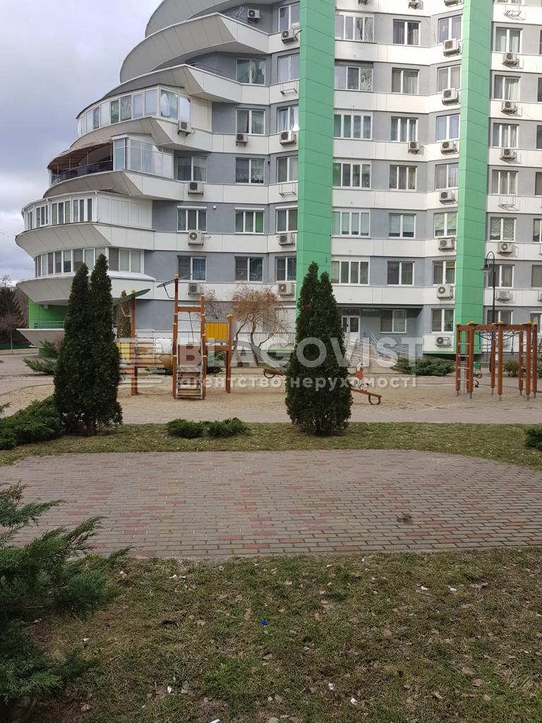 Квартира R-18397, Вышгородская, 45б/1, Киев - Фото 19