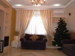 Квартира Саксаганського, 65, Київ, Z-978104 - Фото 3