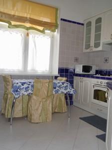 Квартира Саксаганського, 65, Київ, Z-978104 - Фото 8