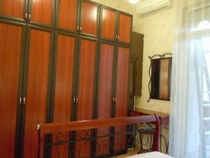Квартира Саксаганського, 65, Київ, Z-978104 - Фото 6