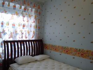 Квартира Саксаганського, 65, Київ, Z-978104 - Фото 7