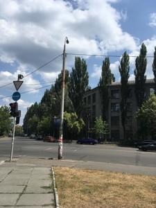 Нежилое помещение, H-35214, Василевской Ванды, Киев - Фото 14