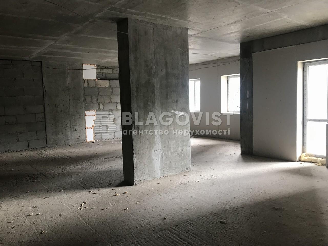 Офис, Z-1715032, Победы просп., Киев - Фото 5