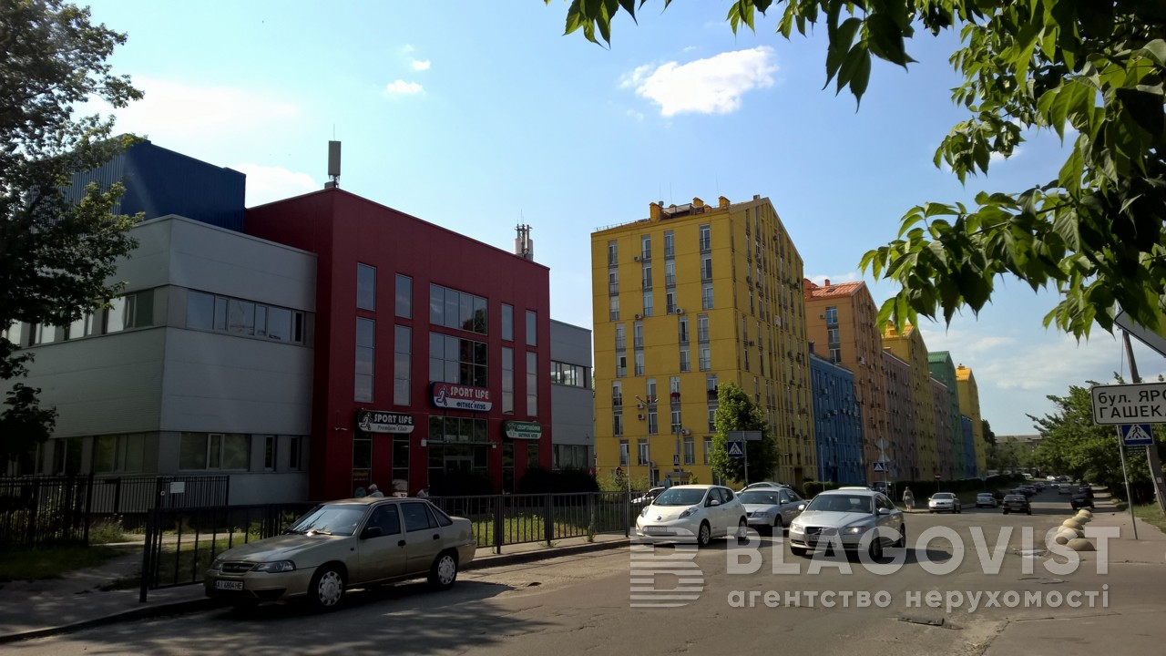Квартира A-111030, Регенераторна, 4 корпус 17, Київ - Фото 2