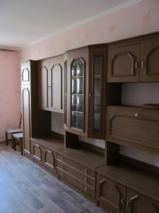Квартира Ревуцкого, 20, Киев, D-34136 - Фото3