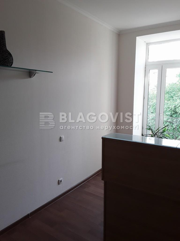 Офіс, A-109074, Круглоуніверситетська, Київ - Фото 6