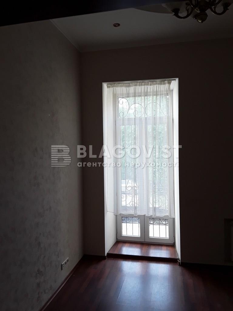 Офіс, A-109074, Круглоуніверситетська, Київ - Фото 9