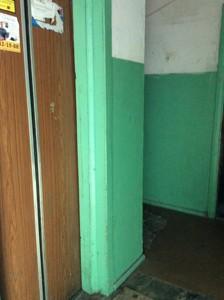 Квартира F-39206, Лятошинского, 8а, Киев - Фото 14