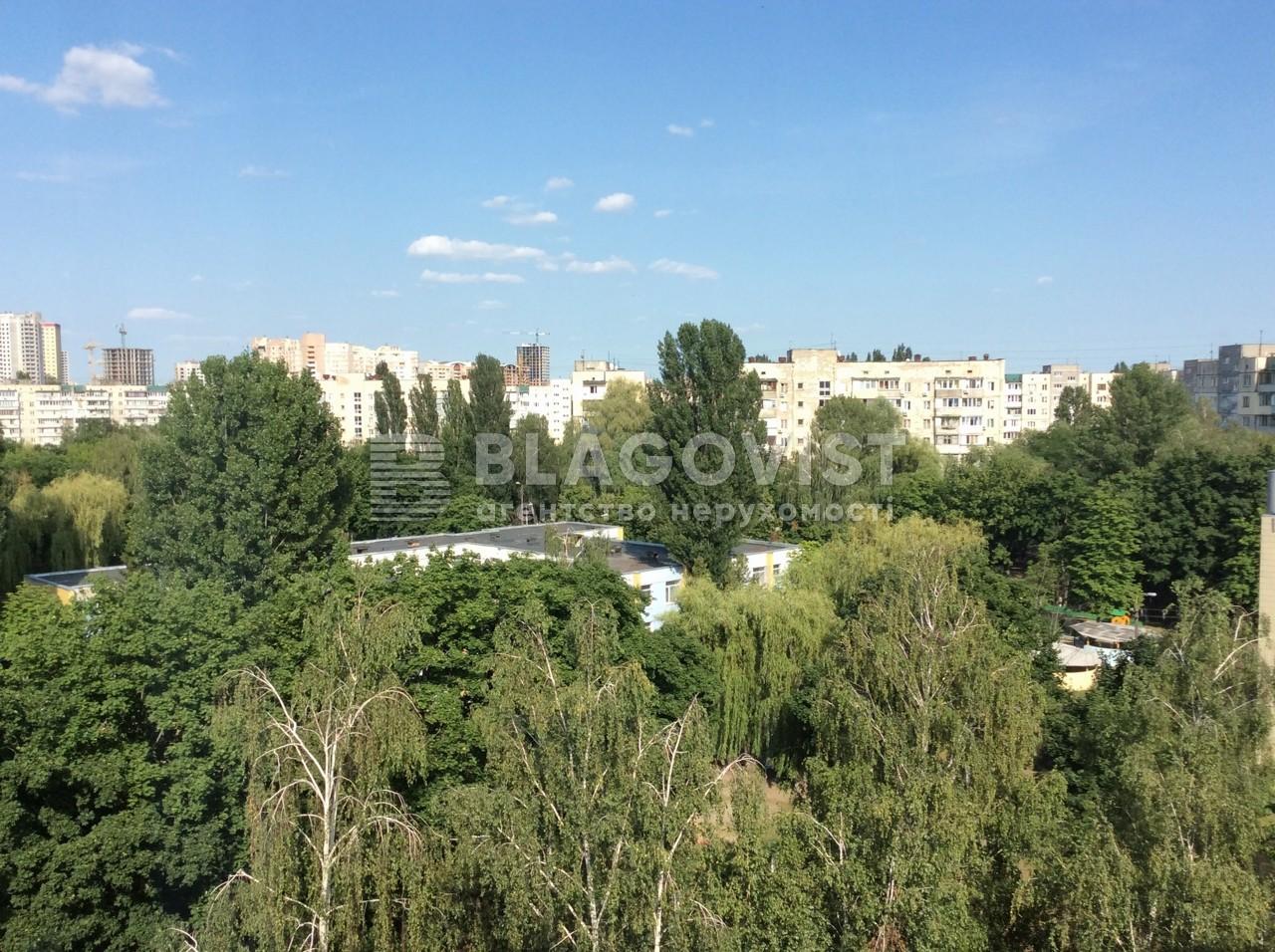 Квартира F-39206, Лятошинского, 8а, Киев - Фото 16