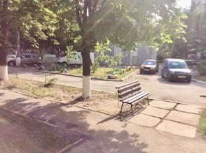 Квартира F-39206, Лятошинского, 8а, Киев - Фото 15
