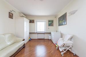Квартира Ернста, 12, Київ, A-109078 - Фото 4