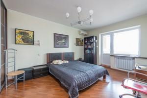 Квартира Эрнста, 12, Киев, A-109078 - Фото 6