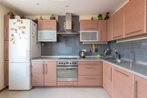 Квартира Эрнста, 12, Киев, A-109078 - Фото 9