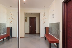 Квартира Эрнста, 12, Киев, A-109078 - Фото 17