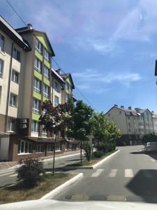Квартира Кошевая, 107, Софиевская Борщаговка, H-43171 - Фото3