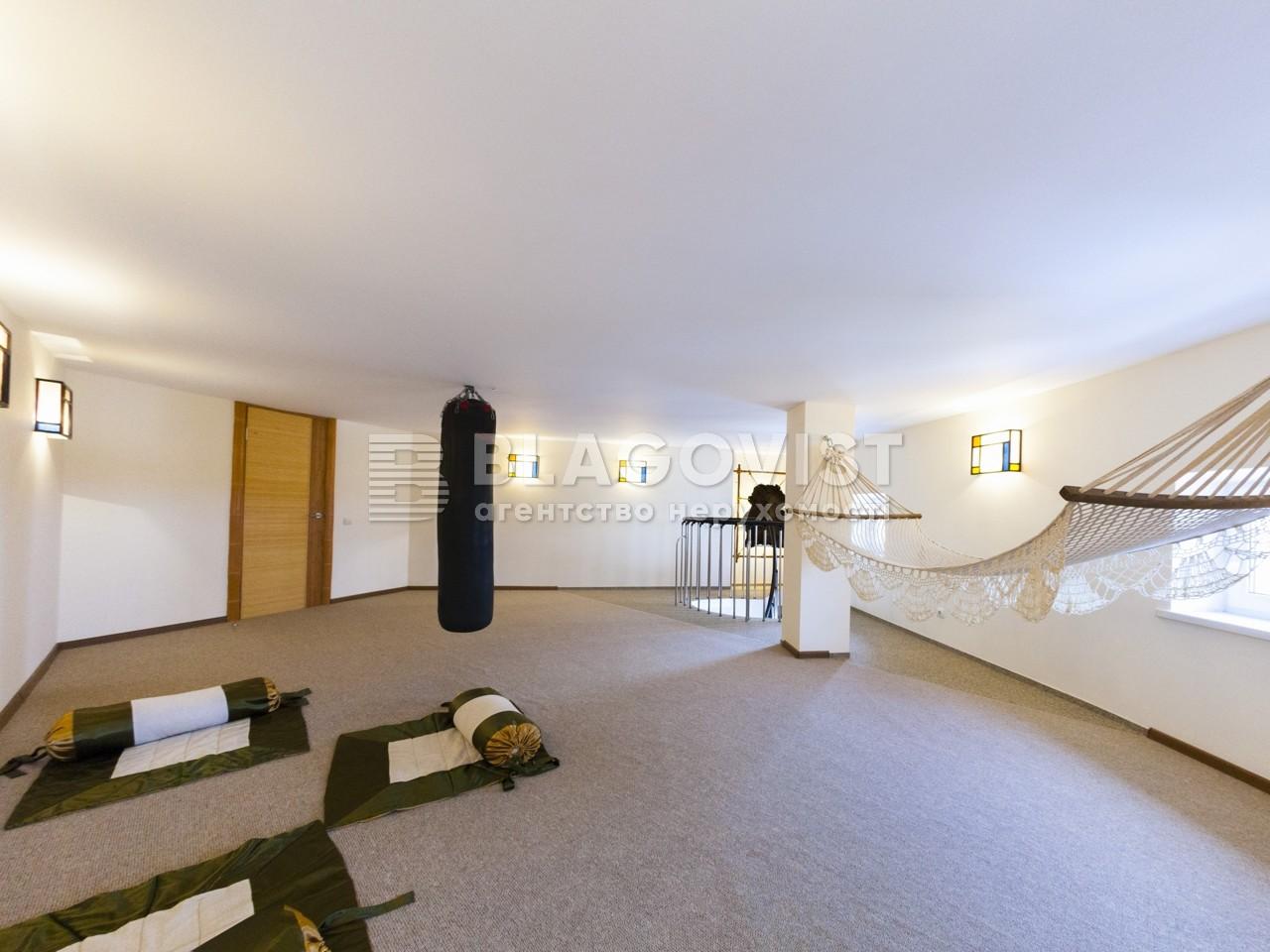 Квартира H-42273, Предславинская, 31/11, Киев - Фото 10