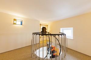 Квартира Предславинская, 31/11, Киев, H-42273 - Фото 13