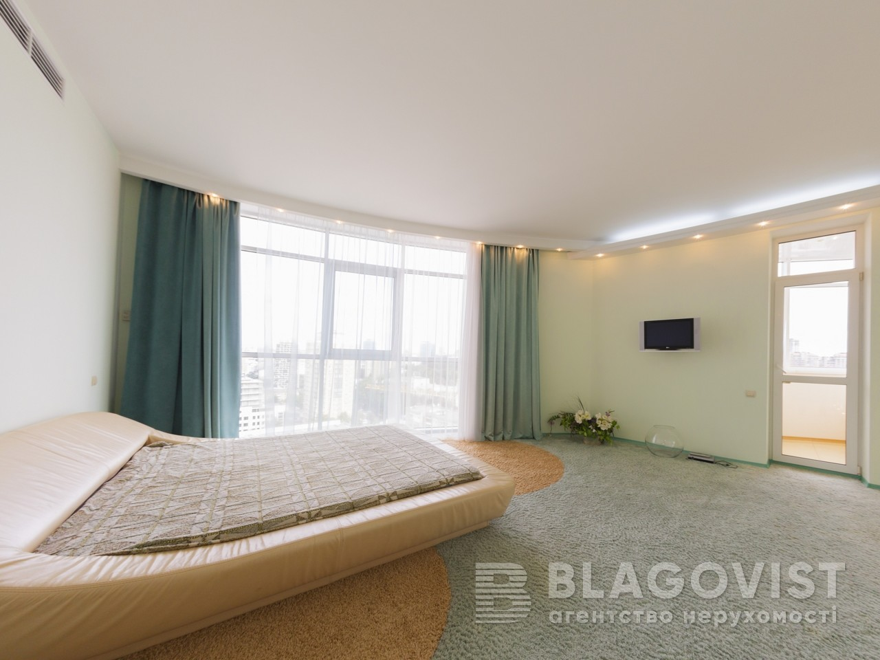 Квартира H-42273, Предславинская, 31/11, Киев - Фото 16