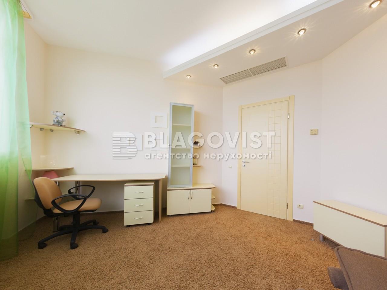 Квартира H-42273, Предславинская, 31/11, Киев - Фото 21