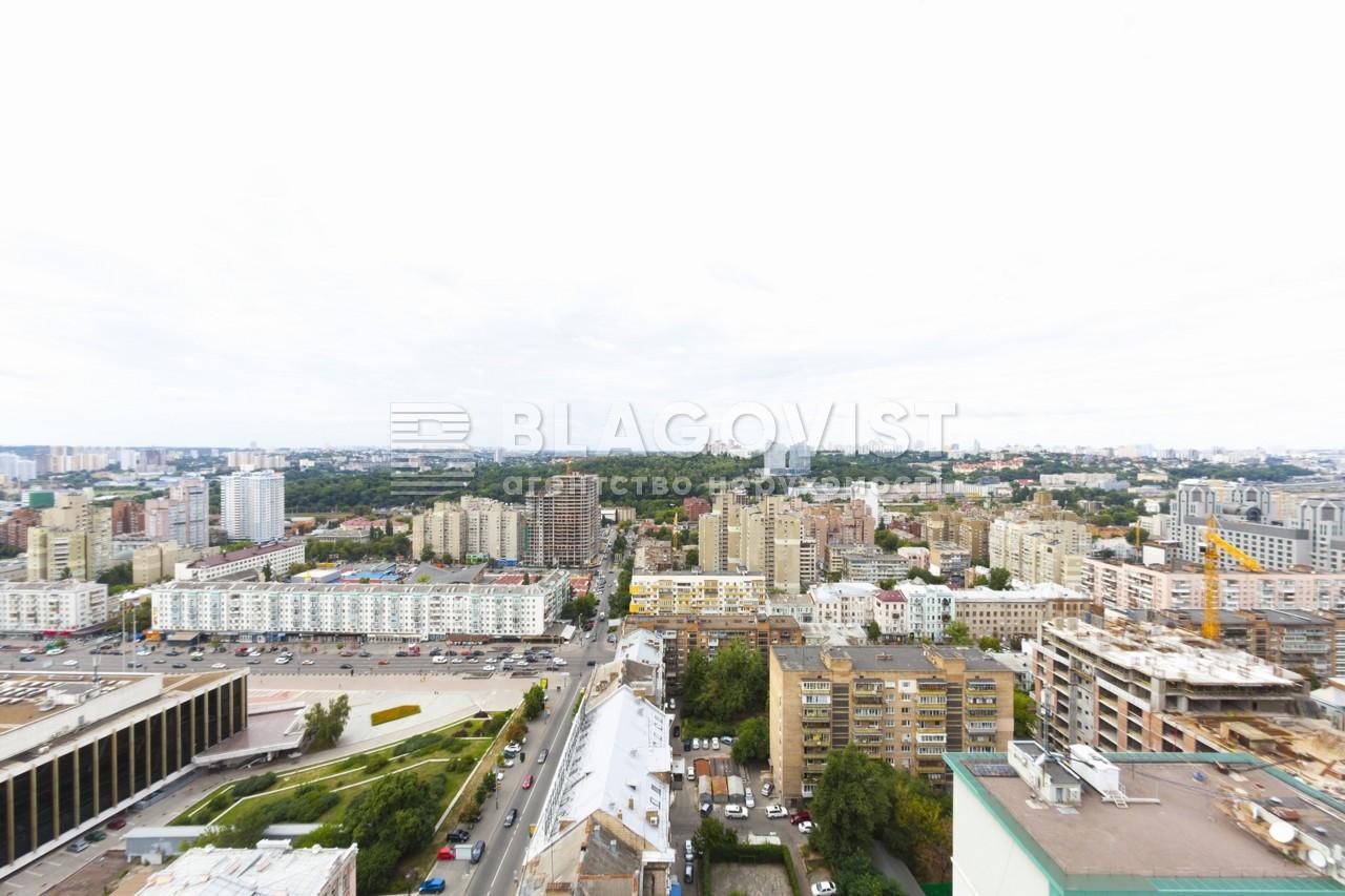 Квартира H-42273, Предславинская, 25, Киев - Фото 4
