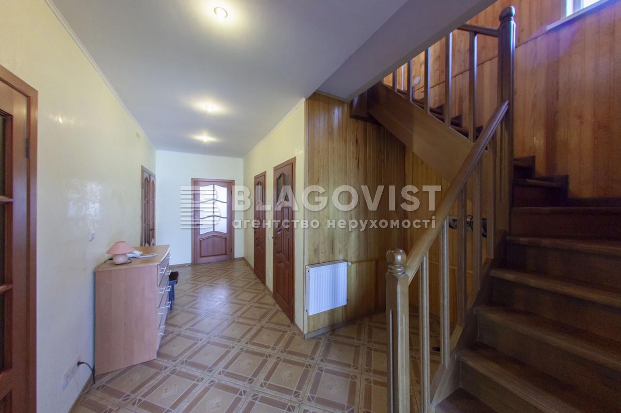 Дом P-23851, Луговая, Козин (Конча-Заспа) - Фото 31