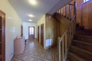Дом Луговая, Козин (Конча-Заспа), P-23851 - Фото 27