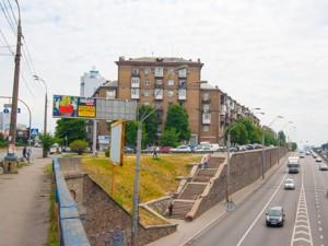 Нежилое помещение, Победы просп., Киев, A-109086 - Фото 9