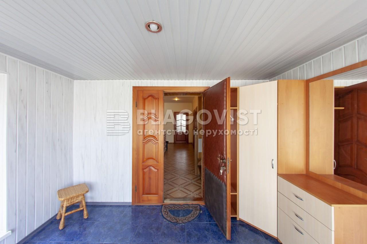 Дом P-23851, Луговая, Козин (Конча-Заспа) - Фото 20